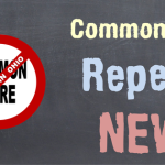 featured image Common Core Repeal News 600
