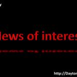 DTP festured image DTP news of interest 600 x 315
