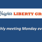 Featured image HHLG monthly meeting 600 x 315
