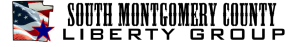 SMCLG logo