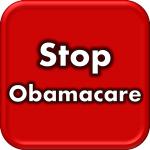 Stop Obamacare 300