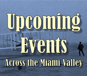 Upcoming events 173 x 150