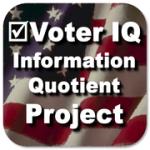 Voter IQ logo square 180