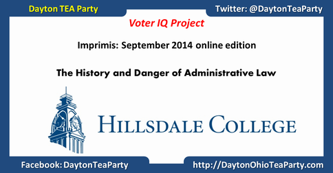 DTP featured image Imprimis Sept 2014 484 x 252
