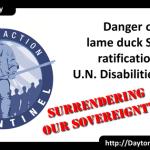 DTP festured image Disabilities treaty 600 x 315