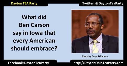 DTP Ben Carson 20150128