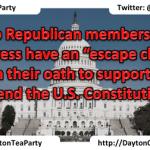 DTP Congress escape clause 20150128