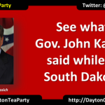 DTP featrued image Kasich in SD 20150122