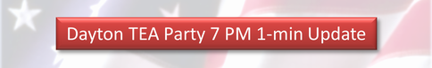 DTP 7 PM 1-minute update banner