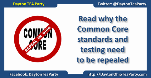 DTP Common Core