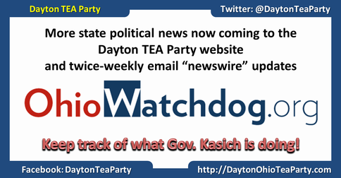 DTP Ohio Watchdog org featured image