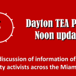 DTP noon update featured image