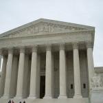 800px-Supreme_Court