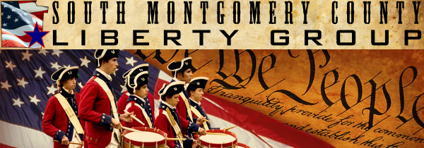 South Mont Co Liberty Group