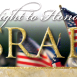 Night to Honor Israel