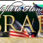Night to Honor Israel