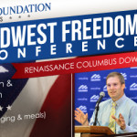 YAF_MidwestFreedom_banner2