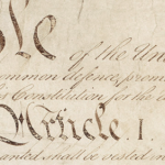 Constitution banner 1548 wide