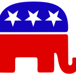 Republicanlogo 553 wide