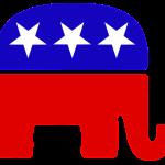 Republicanlogo 553 wide