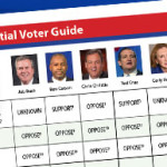 FRC Action gop-voter_guide_pic
