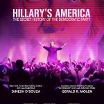 Hillarys america-web-res