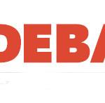 2016-presidential-debates_edited