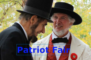 patriot-fair-lincoln-with-title