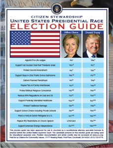 election-guide-2016-with-snip-of-pdf-pasted-into-ppt-saved-as-jpg