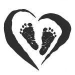 prolife heart-baby-feet-clipart-_672-616