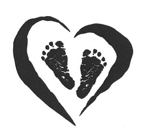 prolife heart-baby-feet-clipart-_672-616