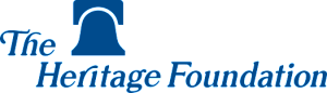 Heritage-foundation-logo-blue