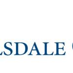 Hillsdale College Logo