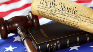Religious-Liberty image from Hillsdale